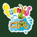 Fuenlisclub